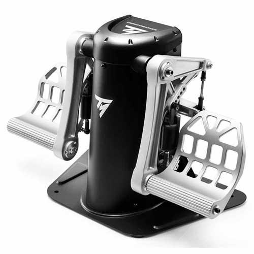 Thrustmaster TPR Rudder Pedals
